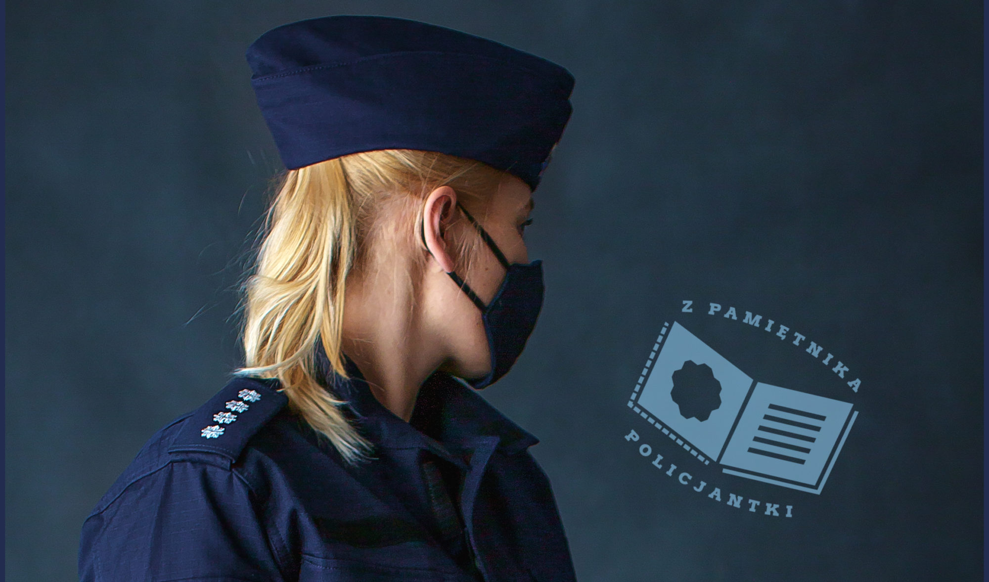 Z pamiętnika policjantki